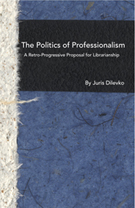 Politics of Professionalism