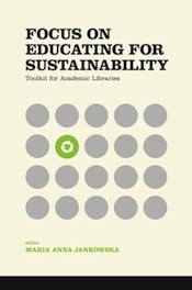 Focus on Educating for Sustainability (cover image)