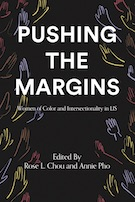 Pushing the Margins: Women of Color and Intersectionality in LIS